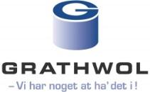 grathwol