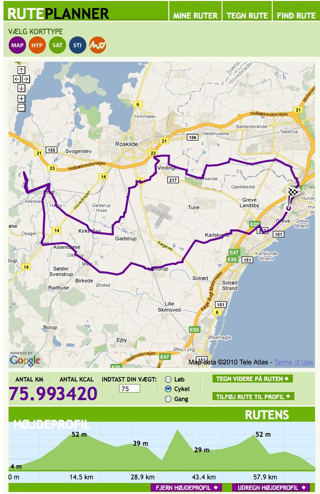 rute10-76-km_1