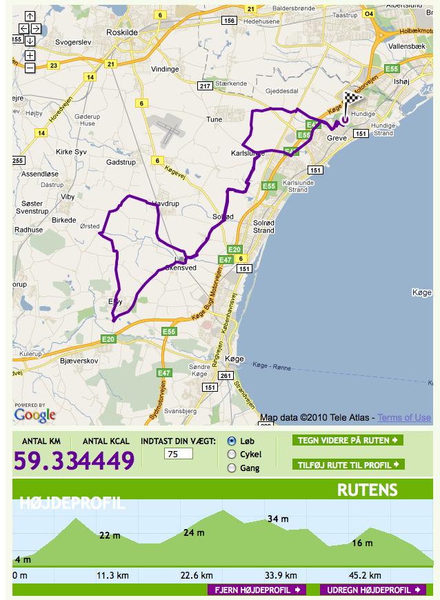 rute11-59-km_1
