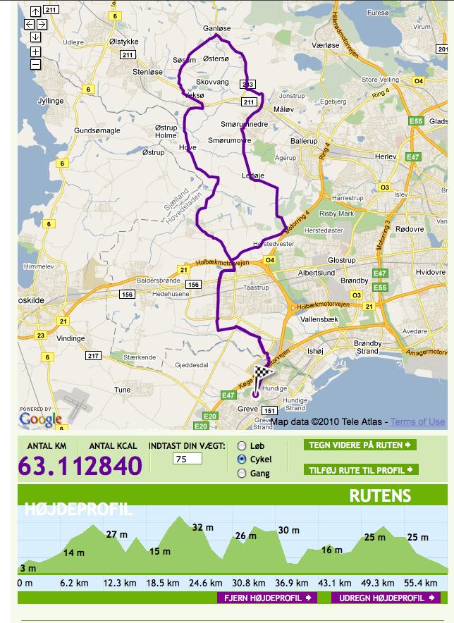rute14_1