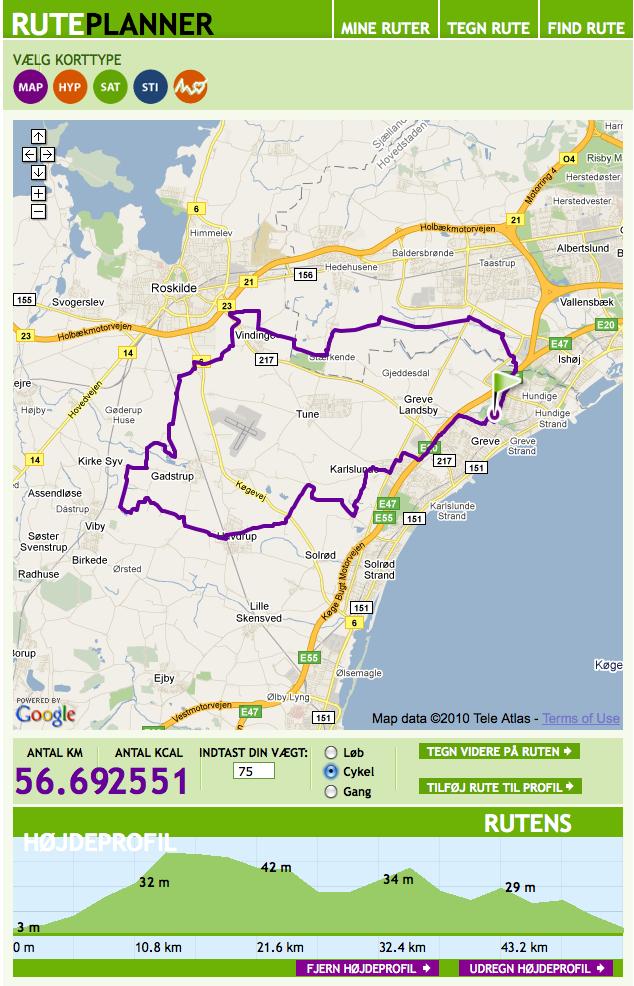 rute2-57-km_1