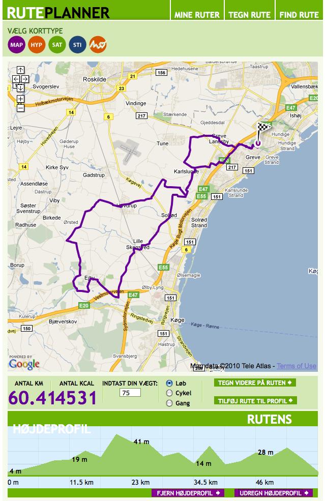 rute6-60-km_1