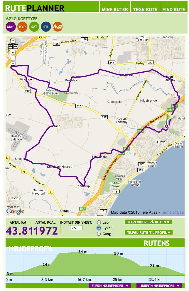 rute8-44-km_1