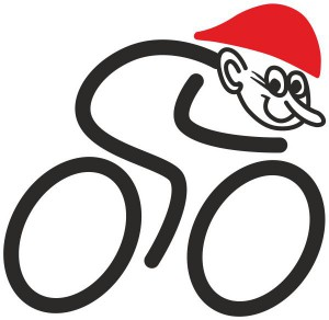 Greve - cykelrytter
