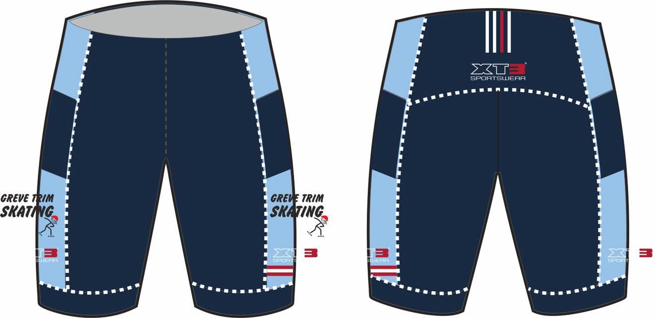 korte_bukser
