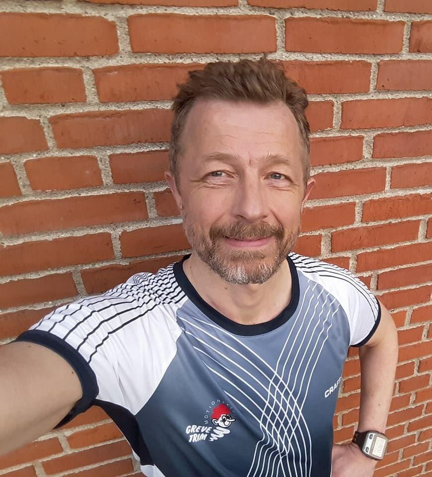 eirikureyvindsson